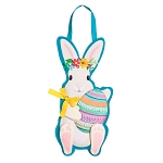 Easter Bunny Door Hanger (13 in. x 23 in.)